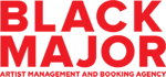 blackmajor-logo